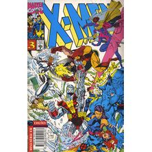 -herois_abril_etc-x-men-ms-03