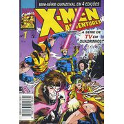 -herois_abril_etc-x-men-adventures-01