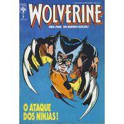-herois_abril_etc-wolverine-02