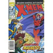 -herois_abril_etc-x-men-adventures-02