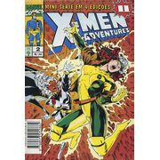 -herois_abril_etc-x-men-adventures-2-02