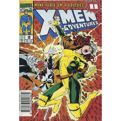 -herois_abril_etc-x-men-adventures-2-02
