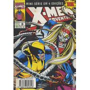 -herois_abril_etc-x-men-adventures-2-03