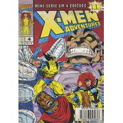 -herois_abril_etc-x-men-adventures-2-04