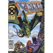 -herois_abril_etc-x-men-adventures-3-01
