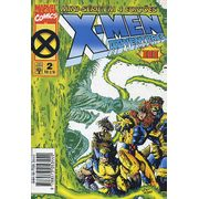 -herois_abril_etc-x-men-adventures-3-02