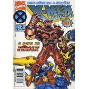 -herois_abril_etc-x-men-adventures-3-03