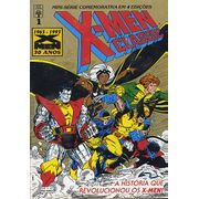 -herois_abril_etc-x-men-classic-01