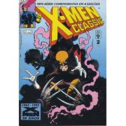 -herois_abril_etc-x-men-classic-02