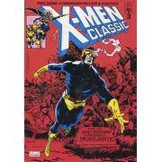-herois_abril_etc-x-men-classic-03