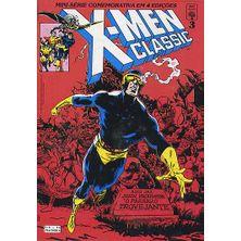 -herois_abril_etc-x-men-classic-03