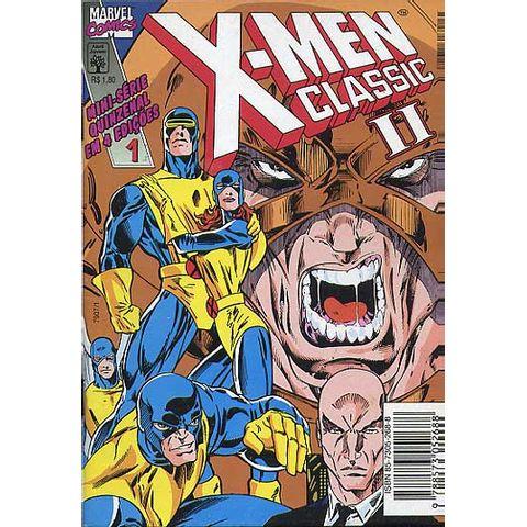 -herois_abril_etc-x-men-classic-2-01