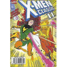 -herois_abril_etc-x-men-classic-2-03