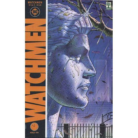 -herois_abril_etc-watchmen-2-ed-02