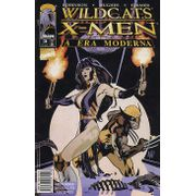 -herois_abril_etc-wildcats-x-men-03