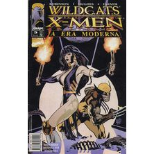-herois_abril_etc-wildcats-x-men-03