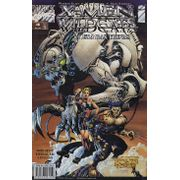 -herois_abril_etc-wildcats-x-men-04