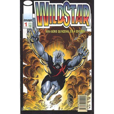 -herois_abril_etc-wildstar-01