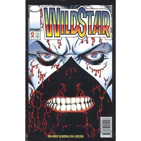 -herois_abril_etc-wildstar-02