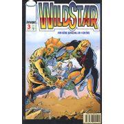 -herois_abril_etc-wildstar-03