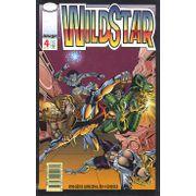 -herois_abril_etc-wildstar-04