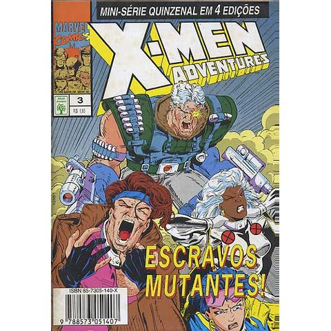 -herois_abril_etc-x-men-adventures-03