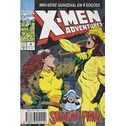 -herois_abril_etc-x-men-adventures-04