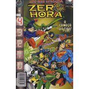 -herois_abril_etc-zero-hora-04