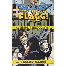 -herois_abril_etc-american-flagg-abril-6