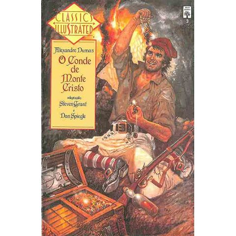 -herois_abril_etc-classics-illustrated-03