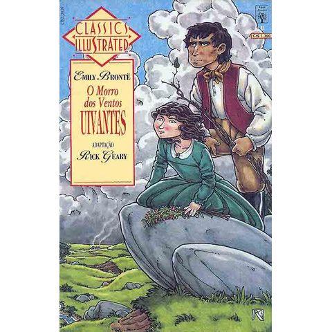 -herois_abril_etc-classics-illustrated-08