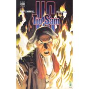 -herois_abril_etc-u-s-tio-sam-02