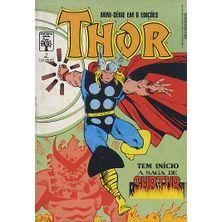 -herois_abril_etc-thor-saga-surtur-1