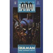 -herois_abril_etc-conto-batman-shaman-02