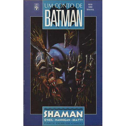 -herois_abril_etc-conto-batman-shaman-02