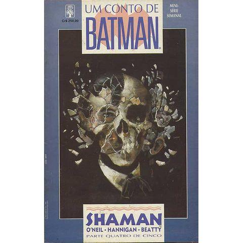 -herois_abril_etc-conto-batman-shaman-04