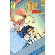 -herois_abril_etc-video-jack-2