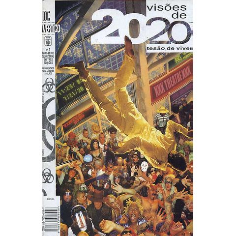 -herois_abril_etc-visoes-2020-tesao-vi-1