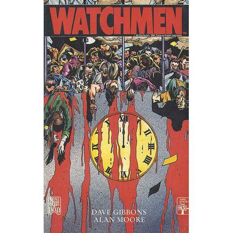 -herois_abril_etc-watchmen-encadernada