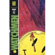-herois_abril_etc-watchmen-1-ed-01