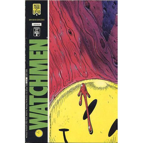-herois_abril_etc-watchmen-1-ed-01