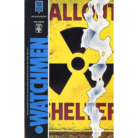 -herois_abril_etc-watchmen-1-ed-02
