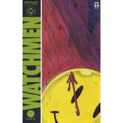 -herois_abril_etc-watchmen-2-ed-01