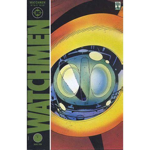 -herois_abril_etc-watchmen-2-ed-07