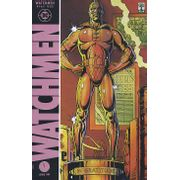 -herois_abril_etc-watchmen-2-ed-08