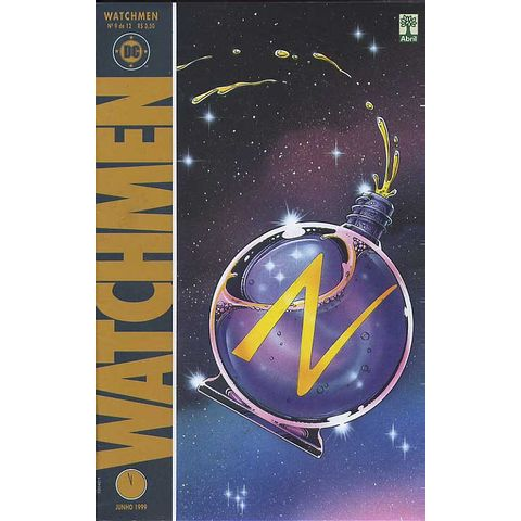 -herois_abril_etc-watchmen-2-ed-09