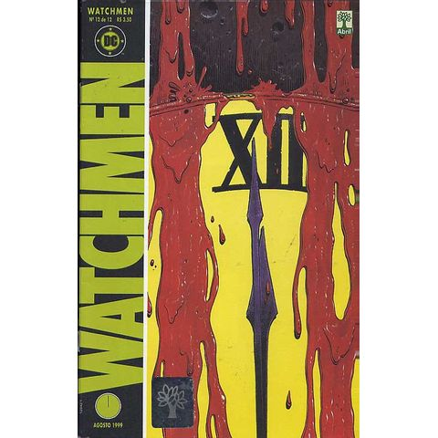 -herois_abril_etc-watchmen-2-ed-12