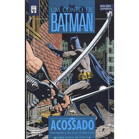 -herois_abril_etc-conto-batman-acossado-05