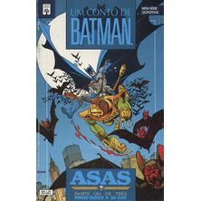 -herois_abril_etc-conto-batman-asas-01