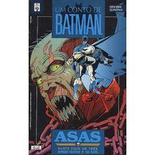 -herois_abril_etc-conto-batman-asas-02